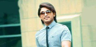 Arya 2: Allu Arjun Pens A Heartfelt Note On Completion Of Film's 10 Years