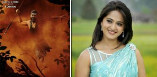 Asuran: Anushka Shetty To Reprise Manju Warrier's Role In Telugu Remake Of Action Drama?