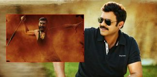 Asuran: Venkatesh Having A Tough Time Finding Director For Telugu Remake Of Action Drama?