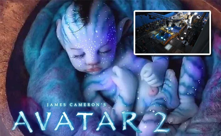 Avatar 2 Makers Have Something Interesting Lined Up For Fans In 2020, Deets Inside