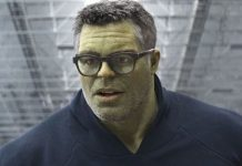 Avengers Actor Mark Ruffalo Opens Up On Hulk's Future In MCU Films, Says He Can Come Up With Storyline