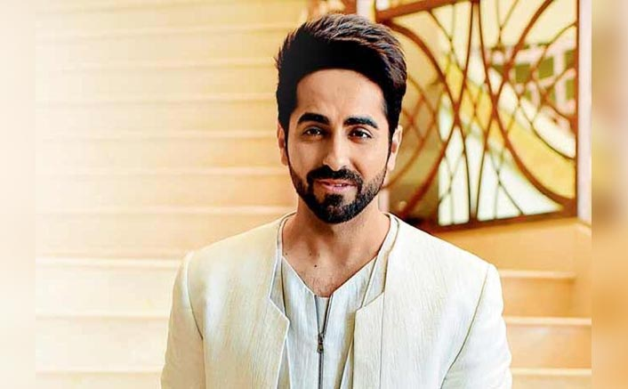 Ayushmann Khurrana Becomes Brands Favourite, Sees 300% Hike In Endorsements