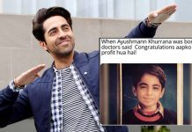 Ayushmann Khurrana's Incredibly 'Profitable' Journey- 3 Years & 6 Consecutive Bona Fide HITS!