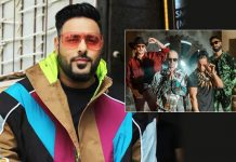 Badshah collaborates with J Balvin, Major Lazer