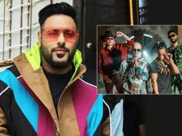 Badshah collaborates with J Balvin, Major Lazer
