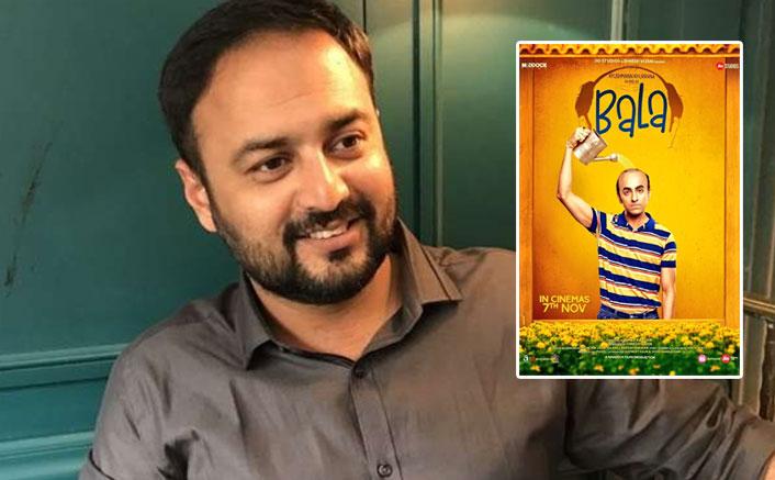 Bala Box Office: Amar Kaushik Jumps Up High In Koimoi's Directors' Box Office Ranking