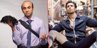 Bala Box Office: An Inch Closer To Gully Boy In Profitable Films Of 2019