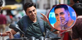 Bala Box Office: Ayushmann Khurrana Starrer Surpasses This Much Loved Film Of Akshay Kumar
