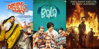 Bala Box Office: Ayushmann Khurrana's 3rd Movie In Most Profitable Of 2019