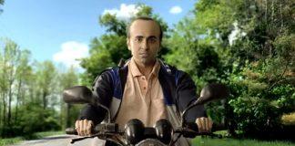 Bala Box Office Day 2 (Early Trends): Ayushmann Khurrana Does It Yet Again!