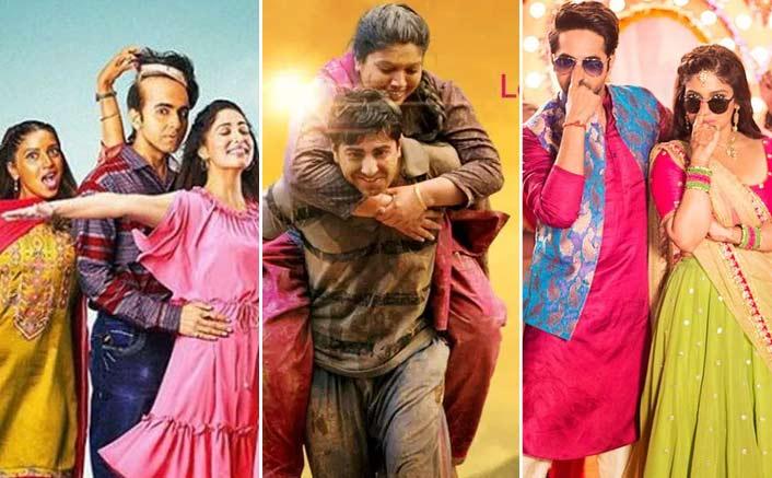 Bala Box Office: Will The Pair Of Ayushmann Khurrana-Bhumi Pednekar Pull Off A Hattrick Of Hits?