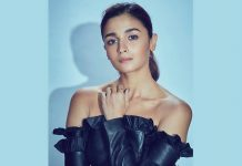 Before Sanjay Leela Bhansali's Gangubai, Alia Bhatt Prepping Up To Make Her Foray Into Hollywood?