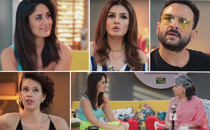 What Women Want On 104.8 Ishq Season 2 Trailer OUT! Kareena Kapoor Khan Is Back With A Bang As Our Fave RJ