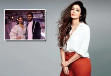 Bhool Bhulaiyaa 2: Tabu To Join Kartik Aaryan & Kiara Advani For A 3 Month Schedule