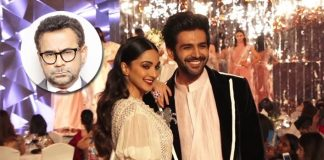Bhool Bhulaiyaa 2: The Shoot Of This Kartik Aaryan-Kiara Advani Starrer To Go Full-Fledged Next Year!