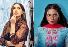Bhumi Pednekar REACTS To Receiving Criticism For Playing Dark Skin Character In Bala