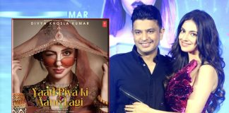 "Bhushan Kumar On Yaad Piya Ki Aane Lagi Recreation: ""People Criticizing The Song Should Stop As We've Made It For This Generation"""