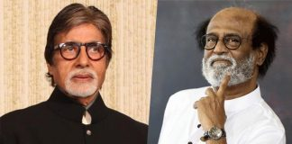 Big B, Rajnikanth to add star power at IFFI opening on Nov 20