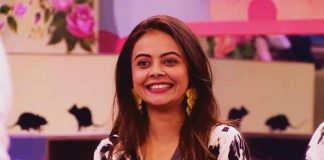 Bigg Boss 13: Contrary To The News, Devoleena Bhattacharjee To Actually Leave The House Owing To Health Issues