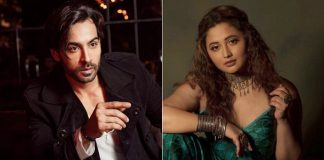 "Bigg Boss 13 Evicted Contestant Arhaan Khan: "" I'm In Love With Rashami Desai"""