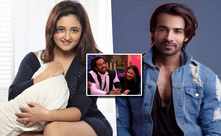 """Bigg Boss 13's Arhaan Khan On Eviction: """"Don't Know Why People Were Not Interested In Watching Me & Rashami Desai Together"""""""