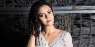 Bigg Boss 13: Is Devoleena Bhattacharjee Really Quitting The Show Post Injury? The Actress Mother Clears The Air