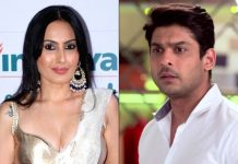 Bigg Boss 13: Kamya Punjabi Gets Trolled For Supporting Sidharth Shukla, Her Reply Is Savage AF