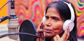 Ranu Mondal trolled for misbehaving; fans defend singer