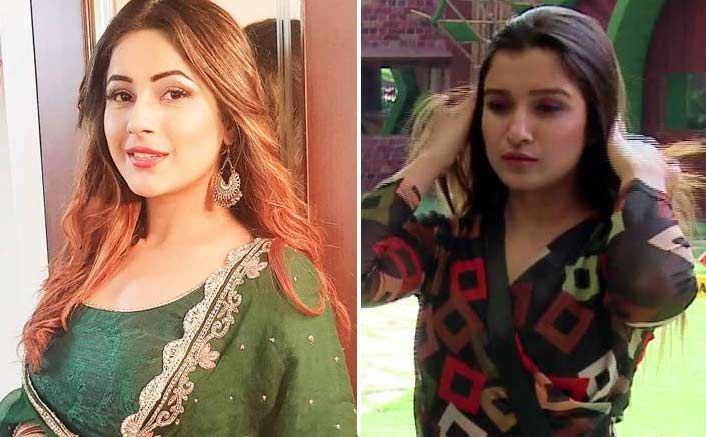 "Bigg Boss 13's Shefali Bagga On Spat With Shehnaz Gill: ""Nobody Got To Know What She Said"""