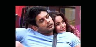 Bigg Boss 13: Shehnaz patches up with Sidharth Shukla
