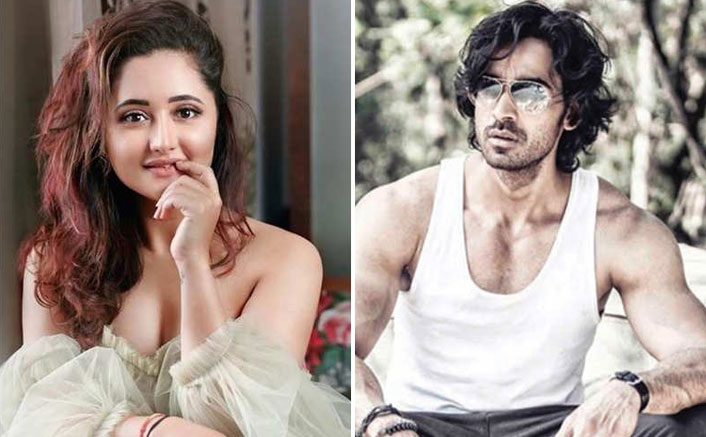 Bigg Boss 13: Wild Card Entrant Arhaan Khan Opens Up On News Of Getting Married To Rashami Desai In The House