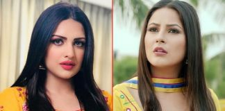 "Bigg Boss 13 Wild Card Entrant Himanshi Khurana On Rival Shehnaz Gill: ""She's Not Innocent.. Completely Different In Real Life"""