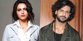 Bigg Boss 13: Wildcard Entrant Vishal Aditya Singh Calls Ex Madhurima Tuli Toxic & Abusive
