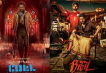 Bigil Box Office: Thalapathy Vijay Conquers Overseas Market For 2019 By Knocking Down Rajinikanth