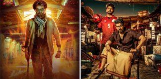 Bigil Box Office (Worldwide): Thalapathy Vijay BEATS Rajinikanth In Just 11 Days!