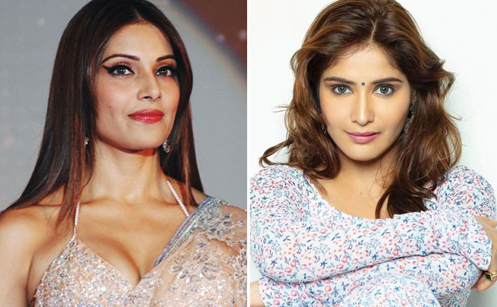Bigg Boss 13: Trolls Mock Arti Singh Over Mental Health Post; Bipasha Basu Comes To Rescue