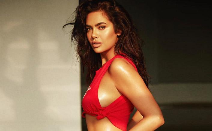 Birthday Girl Esha Gupta Starts Her Morning With This Beauty Routine
