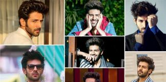 Birthday Special: Bollywood's Most Eligible Bachelor Kartik Aaryan's Famous Link-Ups