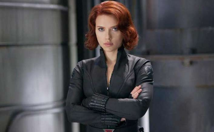 Black Widow: Avengers Fans, Assemble! Big News For The Indian Fans Of Scarlett Johansson Starrer