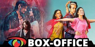 Bollywood Box Office Verdict and Collections 2019 | Koimoi