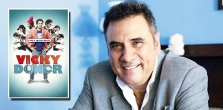 "Boman Irani: ""I Regret Not Doing Vicky Donor"""