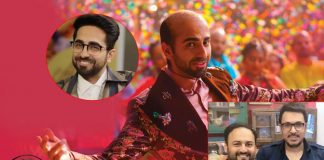 Box Office - Ayushmann Khurranna, Dinesh Vijan, Amar Kaushik score again with Bala