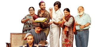 Bala Box Office Day 6: Ayushmann Khurrana Starrer Jumps Again On Thursday