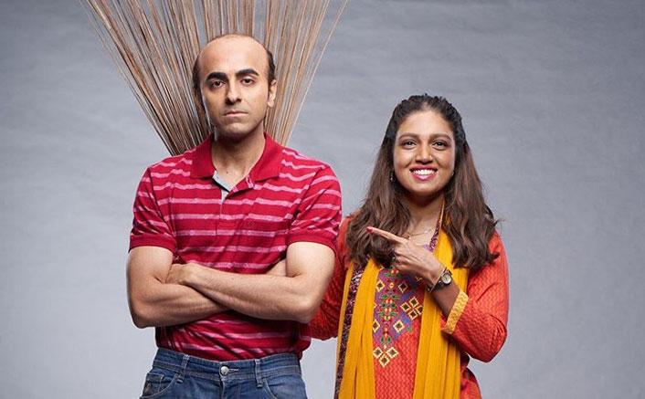 Bala Box Office Day 24: Making Good Progress Towards 120 Crores Lifetime