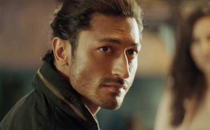 Commando 3 Box Office Day 1: Opens A Bit Better Than Predicted