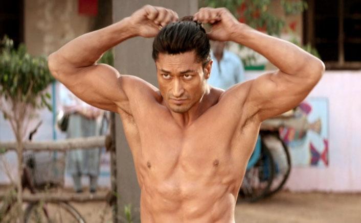 Commando 3 Box Office Prediction: Vidyut Jammwal Starrer To Take A Fair Start