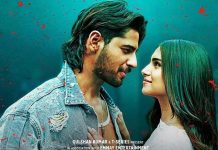 Box Office - Marjaavaan to take a decent opening, single screens are the key on the first day