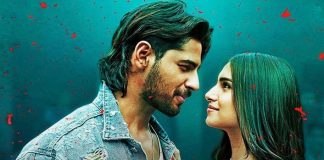 Marjaavaan Box Office Day 1 Advance Booking: Isn't Matching Up To The Pre-Release Hype!