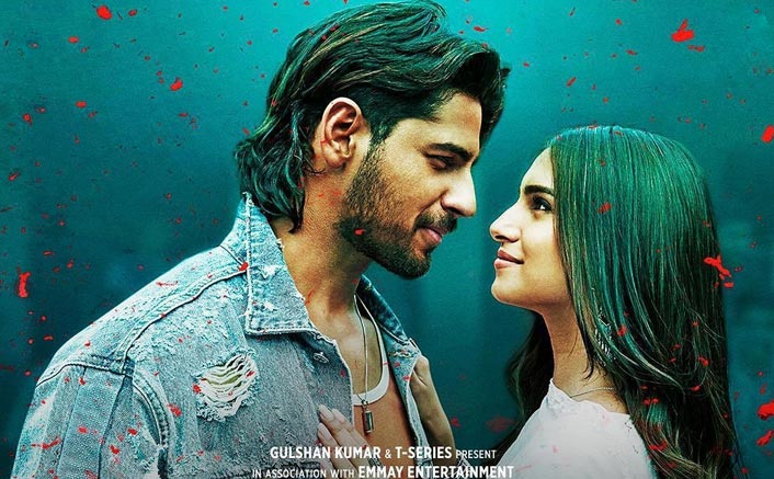 How's The Hype (Audience) Of Marjaavaan?: Lots Of Punches, Dialogues & Guns But Will Need To Distract Bala's Run