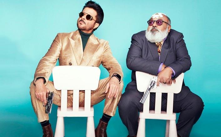 Pagalpanti Box Office Day 4: John Abraham-Anil Kapoor Starrer Flops!
